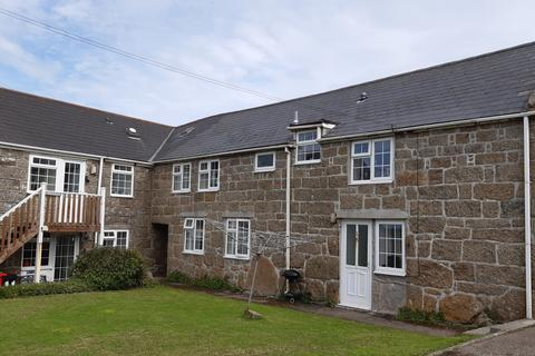 3 bedroom flat for sale - Mayon Farm, Sennen, Penzance TR19