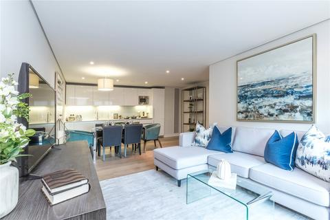 3 bedroom apartment to rent - Merchant Square, Paddington, London, W2