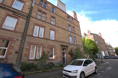 1 bedroom flat to rent - Bryson Road, Polwarth, Edinburgh, EH11 1DY