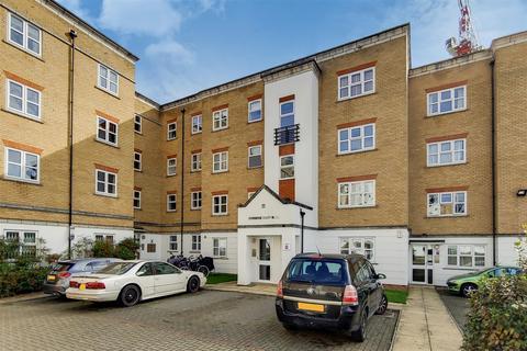 1 bedroom flat for sale - Glaisher Street, Greenwich, London, SE8 3ES
