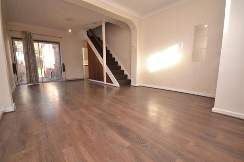 3 bedroom end of terrace house to rent - North Street, Reading, RG4 8JA