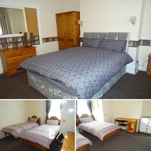 1 bedroom house share to rent - York Road, Hartlepool