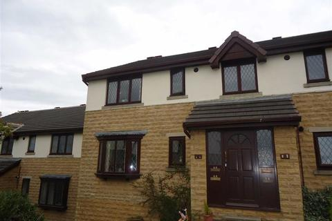 2 bedroom flat for sale - Sanderson Avenue, Bradford, West Yorkshire, BD6
