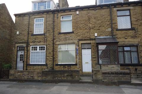 2 bedroom terraced house for sale - Low Green Terrace, Bradford, West Yorkshire, BD7