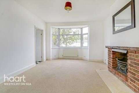 2 bedroom apartment for sale - Prince Avenue, Westcliff-On-Sea