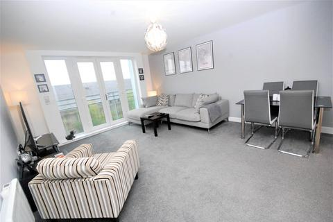 2 bedroom apartment for sale - Marmion Court, Gateshead