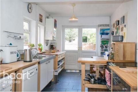 3 bedroom terraced house to rent - Hartington Street