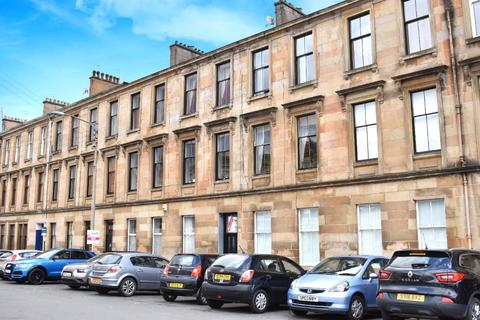 2 bedroom flat for sale - Nithsdale Road, Flat B/R, Strathbungo, Glasgow, G41 2AJ