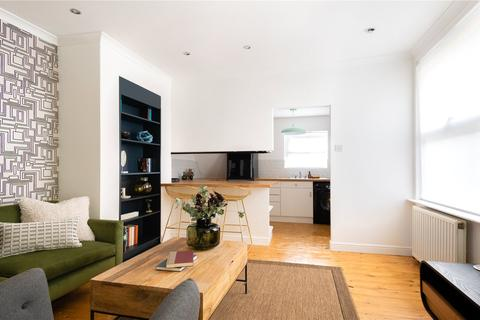2 bedroom apartment to rent - Albert Road, Leyton, London, E10