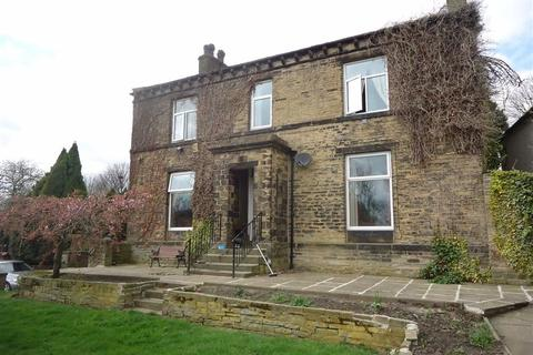 4 bedroom detached house for sale - Upper Park House, Bradford, West Yorkshire, BD12