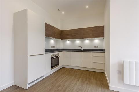 1 bedroom flat to rent - London Road, Oxford, OX3