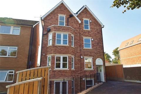 1 bedroom flat for sale - 58 South Park Hill Road, Croydon