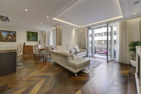 3 bedroom flat for sale - Strand, Temple, London, WC2R
