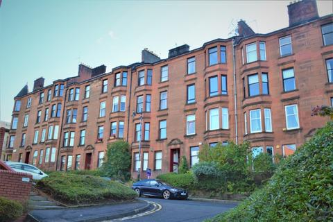 1 bedroom flat for sale - Buccleuch Street, Flat 3/2, Garnethill, Glasgow, G3 6QN