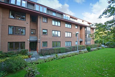 2 bedroom flat for sale - 0/2, 21 Julian Court, Kelvinside, G12 0RB