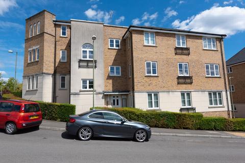 2 bedroom apartment for sale - Anstey Road, Farnham, GU9