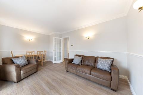 2 bedroom flat to rent - Berisford Mews, London, SW18