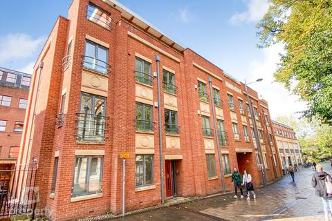 1 bedroom apartment for sale - St Georges Street, Norwich