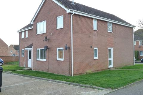 Studio for sale - Fisher Road, Diss, Norfolk