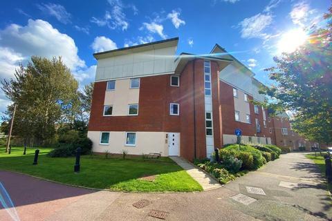 2 bedroom apartment to rent - Eddington Crecent, Welwyn Garden City
