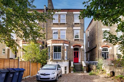 2 bedroom apartment for sale - Central Hill, Crystal Palace