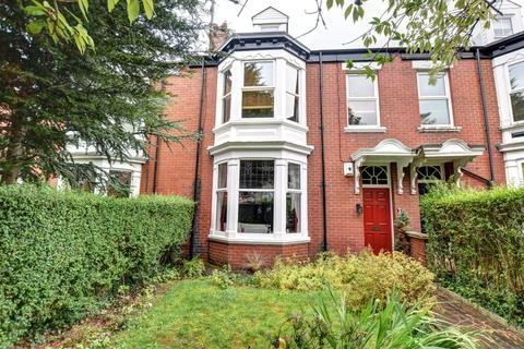 2 bedroom ground floor flat for sale - St. Bedes, East Boldon