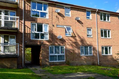 2 bedroom apartment for sale - Stradbroke Walk, Sheffield, S13