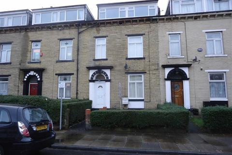 5 bedroom terraced house for sale - Grove Terrace, Bradford, West Yorkshire, BD7