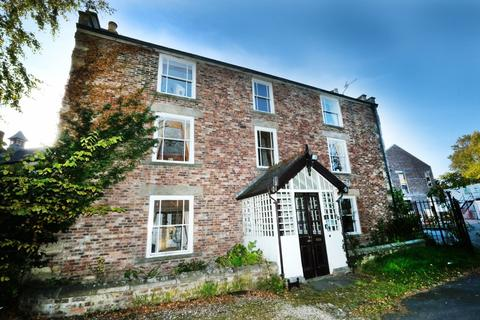 7 bedroom semi-detached house for sale - Hallgate, Hexham