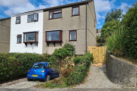 1 bedroom semi-detached house to rent - Bohelland Road, Penryn