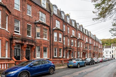 2 bedroom apartment for sale - College Terrace, Brighton