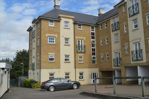 2 bedroom flat to rent - Chelwater, Great Baddow, Chelmsford