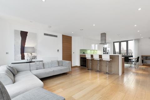 3 bedroom apartment to rent - Sackville Street, Mayfair