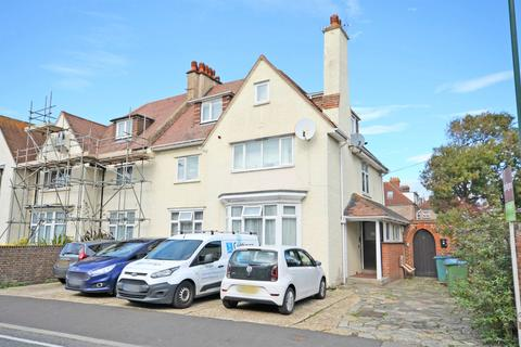 2 bedroom flat for sale - Upper Bognor Road, Bognor Regis