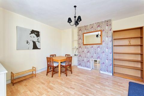 1 bedroom apartment to rent - Church Crescent, London