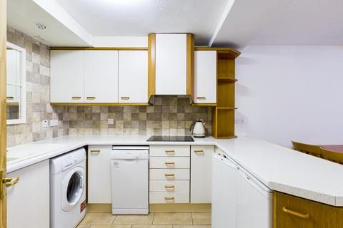 2 bedroom flat for sale - Citadel Road, Plymouth