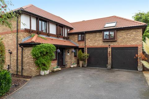 5 bedroom detached house to rent - Berrycroft, Warfield, Berkshire, RG12