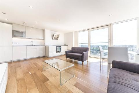 2 bedroom apartment for sale - Distillery Tower, 1 Mill Lane, London, SE8