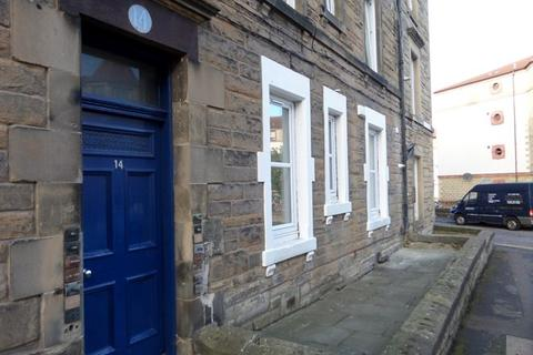 1 bedroom flat to rent - Dalgety Street, Meadowbank, Edinburgh, EH7