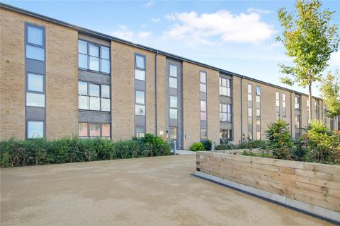 1 bedroom apartment for sale - Olympus House, Swindon, Wiltshire, SN2