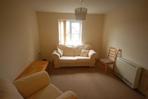 1 bedroom apartment for sale - Weavers Court, Preston New Road, Blackburn