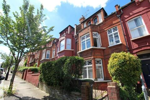 2 bedroom apartment to rent - Nelson Road, Crouch End