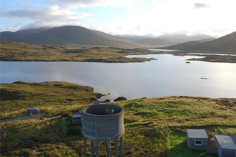 House for sale - Leverburgh, Isle Of Harris, Western Isles, Scotland, HS5