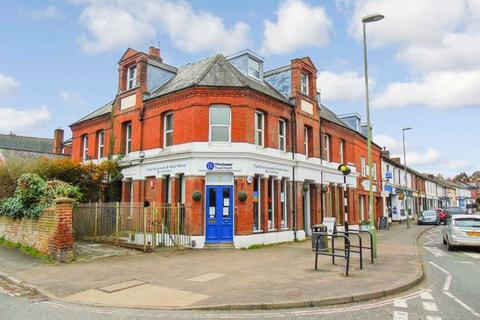 1 bedroom apartment to rent - Stockbridge Road, Winchester