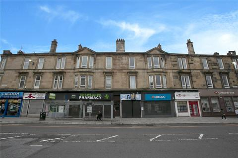 2 bedroom apartment for sale - 2/1, Kilmarnock Road, Shawlands, Glasgow