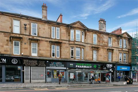 2 bedroom apartment for sale - 2/1, Kilmarnock Road, Shawlands, Glasgow