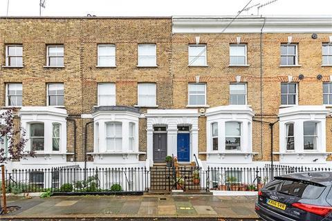 4 bedroom terraced house - Oakden Street, Kennington, London, SE11