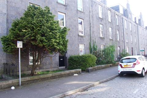 1 bedroom flat to rent - Summerfield Terrace, The City Centre, Aberdeen, AB24 5JH