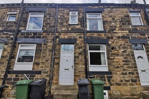 2 bedroom terraced house to rent - Street Lane, Morley, LEEDS, West Yorkshire