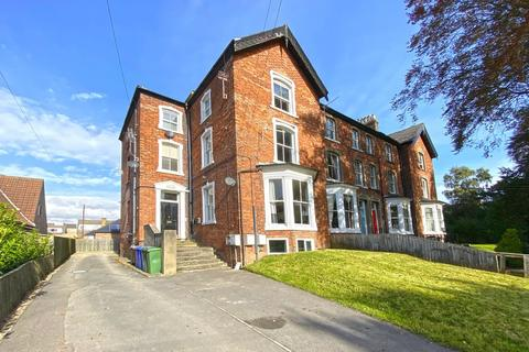1 bedroom apartment for sale - The Terrace, Bridlington Road, Driffield